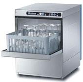 Посудомоечная машина Krupps 450DB